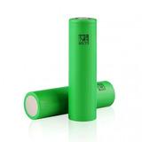 Batería Sony 18650 Vtc4 Para Cigarrillos Electrónicos