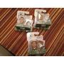 3 Cabezones Alemania 2014 Klose Muller Kroos