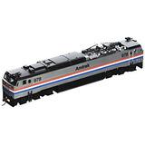 Coleccionable Bachmann E60pc Amtrak Fase Iii 978 Locomotora