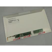 Tela Notebook Led 15.6 Chi Mei N156bge-l21 Rev.c1 N156b6-l0b