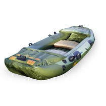 Gomon Bote Inflable Bestway 3.15x1.24 Asientos Inflables