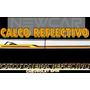 Calco Chevrolet Spin
