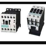 Contactor Siemens Todos Sus Modelo 3rt 3tv 3th. Brekers