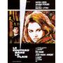 Viaje Hacia La Medianoche (sofia Loren-anthony Perkins) Dvd