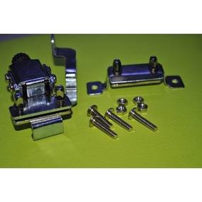 Automático Para Caixa Prince Pa-360