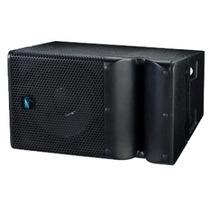 Sistema Line Array Ml10 Equipamiento De Sonido Profesional