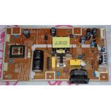 Placa Fonte Inverter Monitor Lcd Samsung 732nw Com Garantia