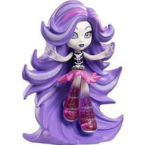 Monster High Spectra Vondergeist Collection Edition Nueva