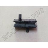 Coxim Calço Motor Dodge 318 V8 Dart Charger R/t Magnum