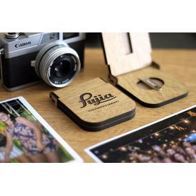 Packaging Para Pen Drive: 10u + 15 Pack 2 Dvd Cortelá