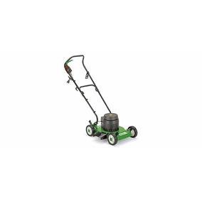 Máquina Cortar Grama Elétrica Sl350 1800w 220v - Trapp