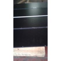 Capota Maritima Rigida S10 Cabine Simples 97/11 R$ 1.200,00