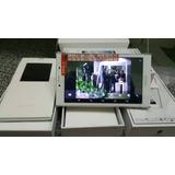 Tablet Celular Genesis De 7 Tab Gt 7327