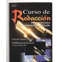 Curso De Redaccion - Martin Vivaldi (teoría Y Práctica)