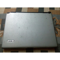 Laptop Acer Aspire 3610