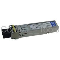 Modulo De Fibra Optica Oe Solutions 2.5gb/s N/p:rsp12mv5-st1