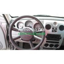 Chrysler Pt Cruiser 06-10 2.4 Autopartes Refacciones Yonkead