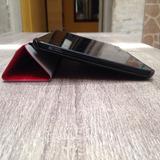 Tablet Dell Venue 8 (3840) Con Protector, Case Y Lapicera!