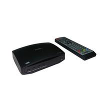 Decodificador Digital De Señal Para Tv Coby Dtv-950