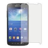 Película De Vidro Top Premium Galaxy S4 Active I9295