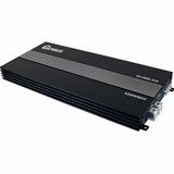 Potencia Genius Monoblock G2-2600.1dxk 5200w