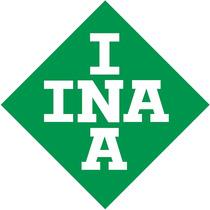 Tb1548k1 Ina Kit Distrib Polo,lupo, Seat Cordoba,ibiza 1.6l