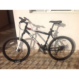 Bike Khs Alite 150