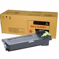Toner Sharp Ar 208mt