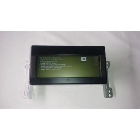 Display Computador De Bordo Hyundai Sonata 11 961303s100am4x