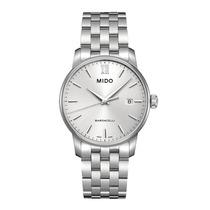 Relógio Masculino Mido Baroncelli M013.410.11.03