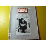 Revista Caras Edicion Especial Frank Sinatra La Voz