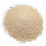 01kg De Farinha De Quinoa E/ou Quinua Á Granel Rs3607