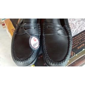 Zapatos Febo Hombre