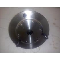 Cubo De Roda Dianteiro Corcel 1/corcel 2/pampa/del Rey