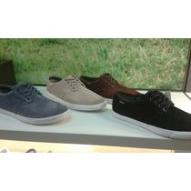 Zapatos Clarks Torbay