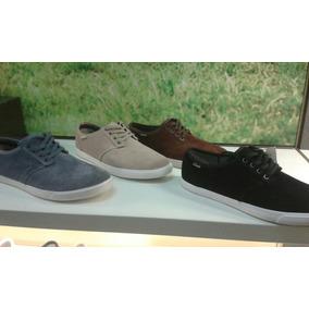 Zapatos Clarks Torbay Originales