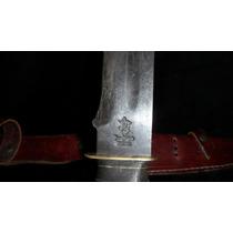 Cuchillo De Monte Don Quijote