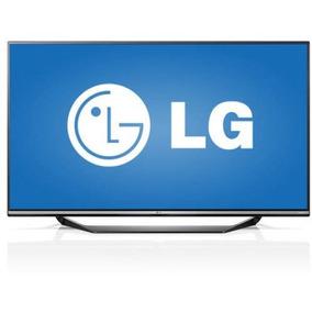 Lg 43ux340c 43 4k Ultra Hd 2160p Hdtv Lcd De 120 Hz Led Com