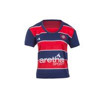 Aretha Camiseta San Lorenzo Oficial Art 1609 Oferta