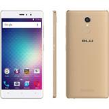 Teléfono Celular Blu Vivo 5r Digitel Nuevo 3gb Ram 32gb