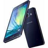 Samsung Galaxy A3 A300 Libre De Fabrica Refabricado Sin Caja
