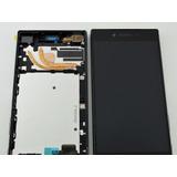 Modulo Lcd / Touch Sony Z5 Original!