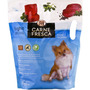 Carne Fresca Light Razas Pequeñas- Grand Pet (15 Kg.)