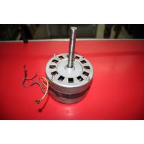 Motor 1/2 Caballo Para Reemplazo, Habre Puertas Automatico
