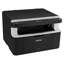 Impresora Laser Brother 1602 Nueva