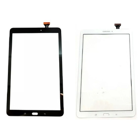 Tela Vidro Touch Samsung Galaxy Tab E 9.6 Sm-t560 T560 T561