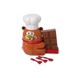 Fondue Maker Máquina De Derreter Chocolate