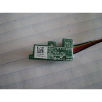 Sensor Ir 748.00 W12.00 Sa Para Vizio Modelo E48-c2