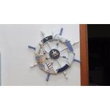 Leme - Lembrancinhas Decorações Marinheiro Fundo Do Mar