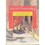 Cuentos Clasificados 2 Cantaro